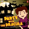 Party With the Dracula Single