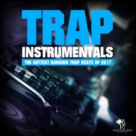 Trap Instrumentals 2017, Vol  3 (The Best Trap & Twerk Beats) by Boy  Greezy Beats on iTunes