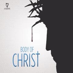 Sari Shristi Ke Malik (Body of Christ)