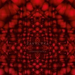 Transmutatsia (Cluster Lizard Remix)