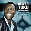 "Collection 1991-1997 - Oliver ""Tuku"" Mtukudzi"