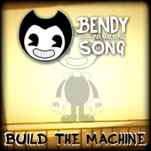 [Download] Build Our Machine MP3