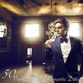 50 Piano Songs for Romantic Date