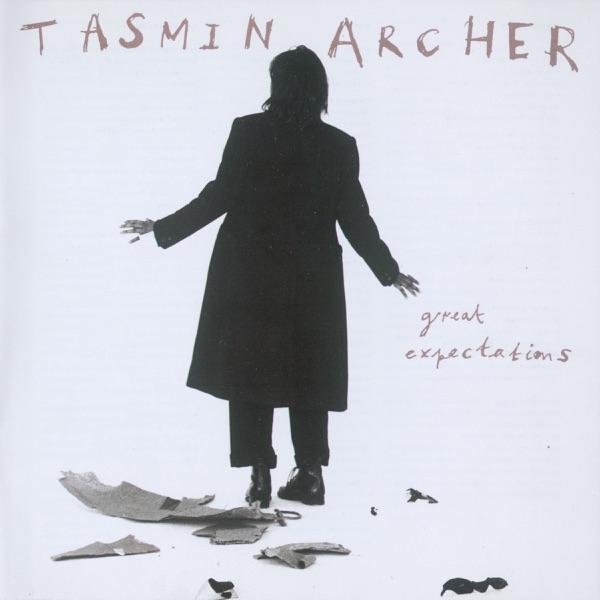 Tasmin Archer  -  Sleeping Satellite diffusé sur Digital 2 Radio