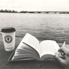 Coffee and Cigarettes - Jazzinuf