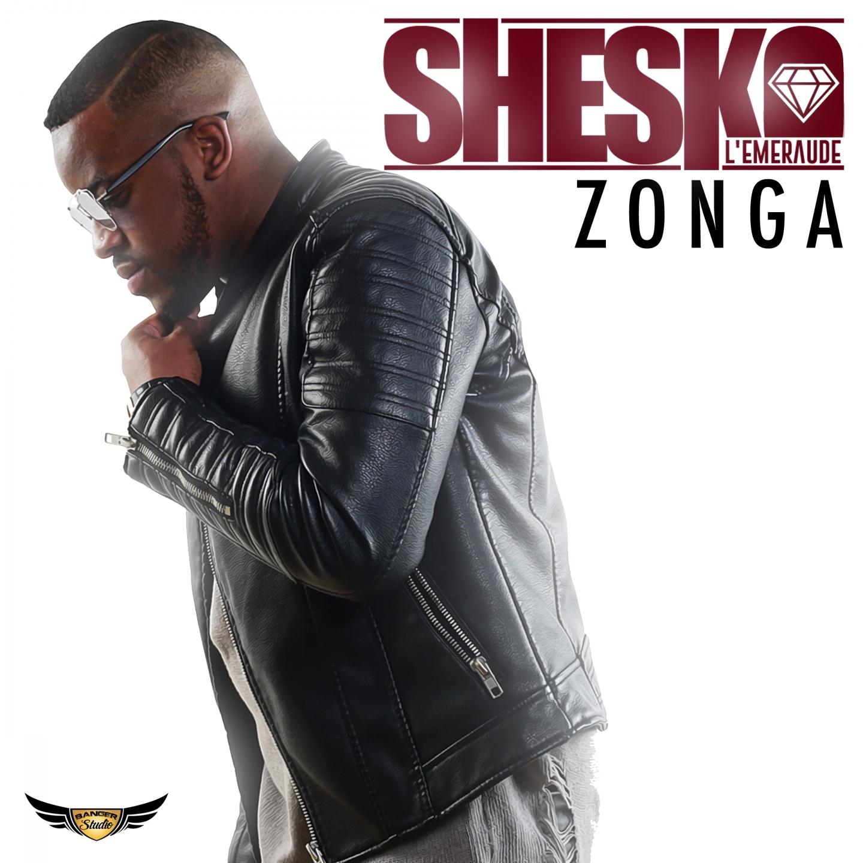 Zonga - Single
