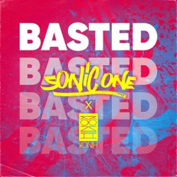 Album: Basted Remixes by Sonic One Konih - Free Mp3 Download