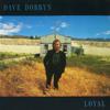 Dave Dobbyn - Loyal artwork