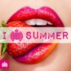 I Love Summer - Ministry of Sound