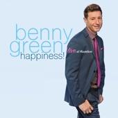 Benny Green - The St. Vitus Dance (Live Version)