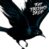 Fat Freddy's Drop - Blackbird artwork