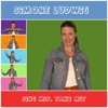 Sing mit, tanz mit - Single