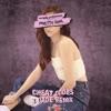 Pretty Girl (Cheat Codes X Cade Remix) - Single