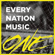 Savior on the Cross (O the Blood) - Every Nation Music