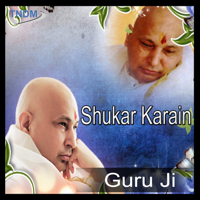 Shukar Karain