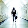 Faded - Alan Walker mp3