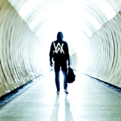 Faded  EP-Alan Walker