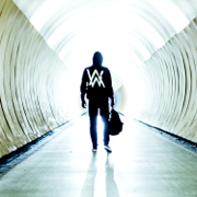 Faded - Alan Walker - Alan Walker