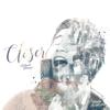 CLOSER - Franky Kuncoro