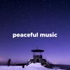 Peaceful Music - Soft Calming Music - Sweet Dreams
