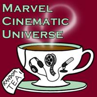 MCU-Movies podcast