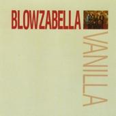 Blowzabella - Spaghetti Panic