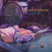 The Love Dimension - Would You Be Willing