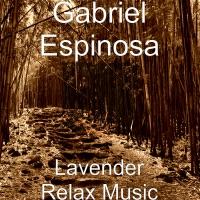 Slow - Gabriel Espinosa