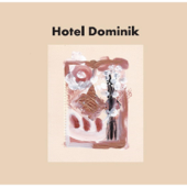Hotel Dominik - EP