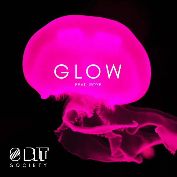 Glow (feat  Roye) - Single by 8 Bit Society on iTunes
