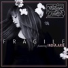Fragile (feat. India.Arie) - Single, Melissa Polinar