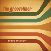 The Grooveliner - D'nost