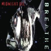 Midnight Oil - Gravelrash
