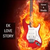 Aja Sajna - Karan & Shanky