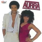 Aurra - Are You Single?