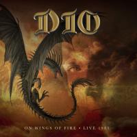 descargar bajar mp3 Dio Man on the Silver Mountain / Starstruck (Live)