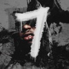Kid Ink - F with U (feat. Ty Dolla $ign)