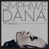 Simphiwe Dana - Ndiredi
