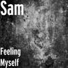 Feeling Myself Single