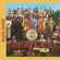 The Beatles - Sgt. Pepper's Lonely Hearts Club Band (Deluxe Edition)
