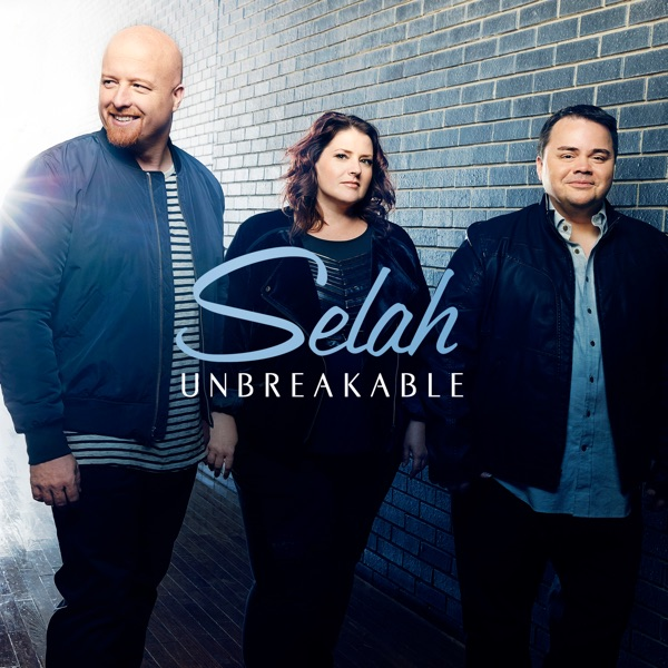Selah - In The Sweet By And By