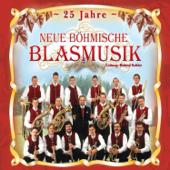 Elisabeth-Serenade