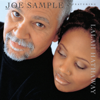 Joe Sample - When Your Life Was Low (Feat. Lalah Hathaway) artwork