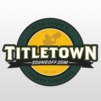 Titletown Sound: A Green Bay Packers Fan Podcast podcast