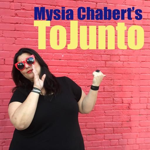 Cover image of ToJunto