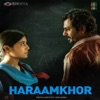 Kidre Jaawan From Haraamkhor Single