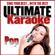 When Will My Life Begin (Originally Performed By Mandy Moore) [Instrumental] - Ultimate Karaoke Band