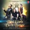 Desi Girls Do It Better Single