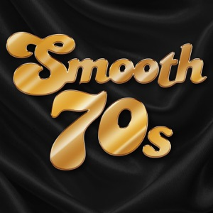 Smooth 70s