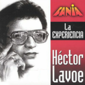 Siento (feat. The Fania All Stars)